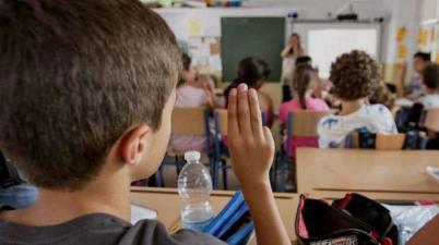 Fiapas edita una guía para la educación inclusiva con mensajes y experiencias de niños y adolescentes con sordera. (gndiario.com)