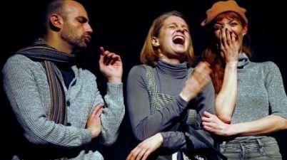 El Maldà estrena 'Boira a les orelles', un acostament a la sordesa. (elperiodico.cat)