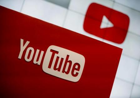La CNMC pide regular a youtubers e 'influencers' en la ley audiovisual. (lavanguardia.com)